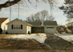Foreclosed Home in Rushville 46173 N PARK BLVD - Property ID: 3727079598