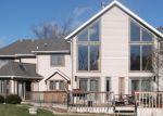 Foreclosed Home in Crete 60417 E RIETVELD DR - Property ID: 3727136986