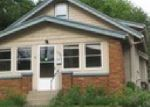 Foreclosed Home in Grand Rapids 49503 EASTERN AVE NE - Property ID: 3727188660
