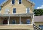 Foreclosed Home in Worcester 01605 EASTERN AVE - Property ID: 3727208357