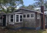 Foreclosed Home in Wareham 2571 WOODLAND CIR - Property ID: 3727229834