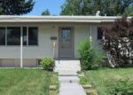 Foreclosed Home in Idaho Falls 83404 STOKES AVE - Property ID: 3727234199