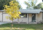 Foreclosed Home in Emmett 83617 MEADOW DR - Property ID: 3727240781