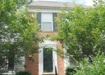 Foreclosed Home in Glen Burnie 21060 FABLE CT - Property ID: 3727319612