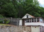 Foreclosed Home in Cumberland 21502 MORNINGSIDE DR NE - Property ID: 3727340636