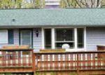 Foreclosed Home in Laurel 20707 BROOKLYN BRIDGE RD - Property ID: 3727342833