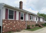 Foreclosed Home in Glen Burnie 21060 WENDOVER RD - Property ID: 3727358592