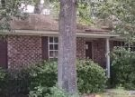 Foreclosed Home in Savannah 31419 STOCKBRIDGE DR - Property ID: 3727421661