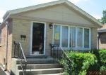Foreclosed Home in Blue Island 60406 MINNESOTA AVE - Property ID: 3727428218