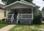 Foreclosed Home in Alton 62002 LAMPERT ST - Property ID: 3727430415