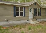 Foreclosed Home in Millsboro 19966 SCHOONER DR - Property ID: 3727514512