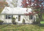 Foreclosed Home in East Hartford 06108 CHESTER ST - Property ID: 3727546926