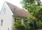Foreclosed Home in East Haven 6512 MILL ST - Property ID: 3727566629