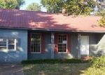 Foreclosed Home in Decatur 35601 BEECH ST SE - Property ID: 3727704591
