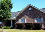 Foreclosed Home in Enterprise 36330 HOMESTEAD WAY - Property ID: 3727717283