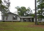Foreclosed Home in Thorsby 35171 CHEROKEE RD - Property ID: 3727735691