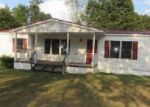 Foreclosed Home in Bessemer 35023 FIELDS LN - Property ID: 3727745314