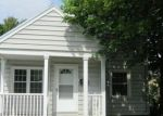 Foreclosed Home in Rochester 14621 KLEIN ST - Property ID: 3727768532