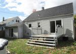 Foreclosed Home in Buffalo 14224 KIRKWOOD DR - Property ID: 3727815843