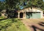Foreclosed Home in Grand Saline 75140 CENTER ST - Property ID: 3727881530