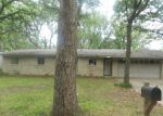 Foreclosed Home in Arlington 76012 DOGWOOD DR - Property ID: 3727891606