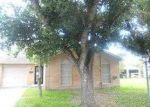 Foreclosed Home in Sinton 78387 F AVE - Property ID: 3727899933