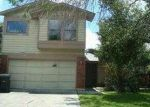 Foreclosed Home in San Antonio 78245 CYPRESSCLIFF DR - Property ID: 3727972180