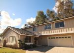 Foreclosed Home in Fullerton 92833 SEVILLE PL - Property ID: 3728152640