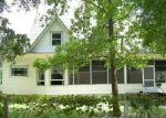 Foreclosed Home in Orange City 32763 N OAK AVE - Property ID: 3728194690