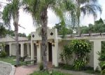Foreclosed Home in Tampa 33614 W HENRY AVE - Property ID: 3728251620