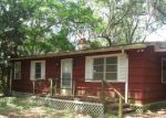 Foreclosed Home in Keystone Heights 32656 COUNTY ROAD 214 - Property ID: 3728621709