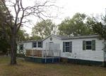 Foreclosed Home in Middleburg 32068 MALLARD RD - Property ID: 3728639218