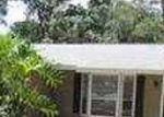 Foreclosed Home in Orange City 32763 CHARLES AVE - Property ID: 3728790317