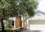 Foreclosed Home in Palm Harbor 34685 RIDGEMOOR CIR - Property ID: 3728813536