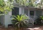 Foreclosed Home in Fernandina Beach 32034 S 18TH ST - Property ID: 3729029461