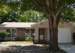Foreclosed Home in Palm Harbor 34685 WINDWARD WAY - Property ID: 3729055291