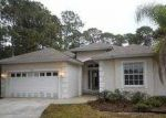 Foreclosed Home in Englewood 34223 LEMON BAY RD - Property ID: 3729070183