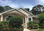 Foreclosed Home in Port Saint Lucie 34986 NW SAN REMO CIR - Property ID: 3729107868