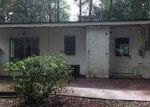Foreclosed Home in Starke 32091 S EPPERSON ST - Property ID: 3729197194
