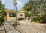 Foreclosed Home in Key West 33040 CINDY AVE - Property ID: 3729201135
