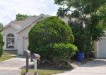 Foreclosed Home in Orlando 32825 CANONERO CT - Property ID: 3729209915