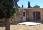 Foreclosed Home in El Paso 79935 FIELDROCK CT - Property ID: 3729470952