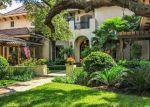 Foreclosed Home in Fernandina Beach 32034 MARSH HAWK RD - Property ID: 3729475314
