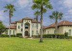 Foreclosed Home in Ponte Vedra Beach 32082 TIFFANY CT - Property ID: 3729482769