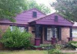 Foreclosed Home in Sheffield 35660 S ATLANTA AVE - Property ID: 3729500727