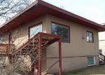 Foreclosed Home in Anchorage 99517 OREGON DR - Property ID: 3729505536