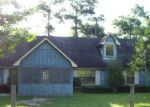 Foreclosed Home in Bainbridge 39817 RONNIE LAMBERT RD - Property ID: 3729515163