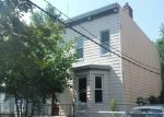 Foreclosed Home in Jersey City 7304 VIRGINIA AVE - Property ID: 3729559855