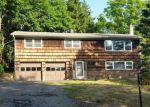 Foreclosed Home in Cortlandt Manor 10567 VAN CORTLANDT PL - Property ID: 3729563344