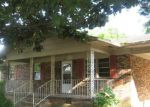 Foreclosed Home in Clinton 28328 EDGAR ST - Property ID: 3729568159